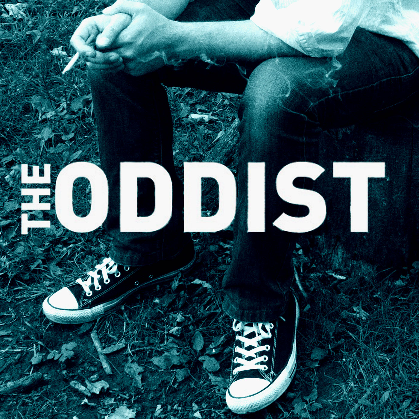 The Oddist